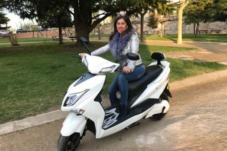 Qué tener en cuenta al comprar un Scooter Eléctrico
